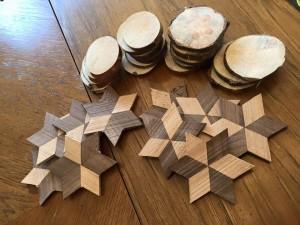 wood_work_003
