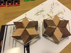 wood_work_004